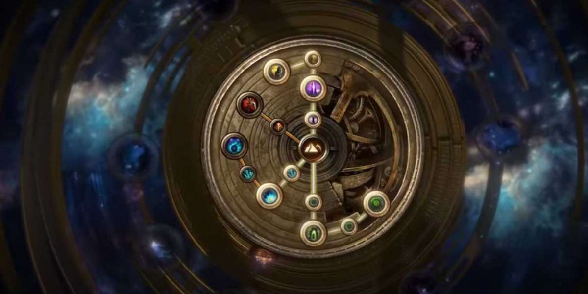 Igvault Path of Exile High-value Currency Guides