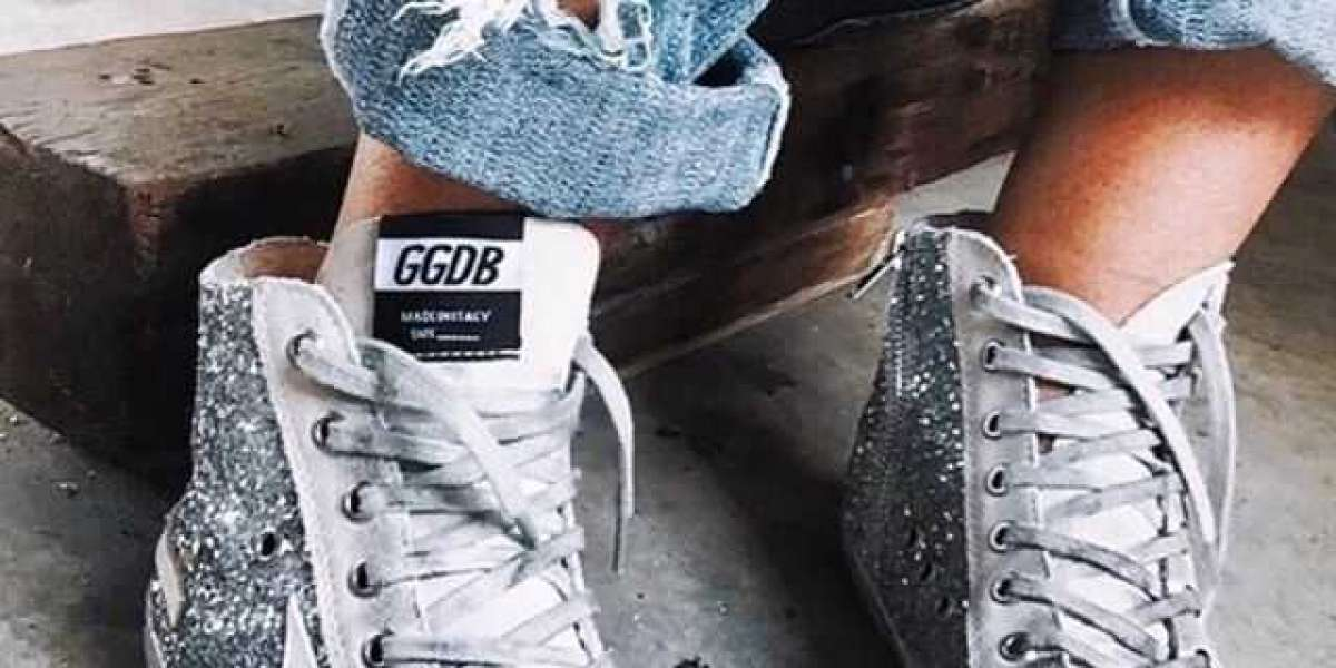 Golden Goose Sneakers Sale are thankful