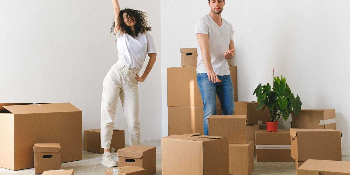 How to Choose The Best Movers For Seniors