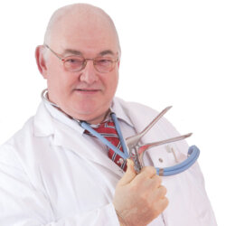 Dirty Doctor Profile Picture